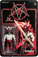 Slayer ReAction Figure Minotaur Glow in the Dark 10cm