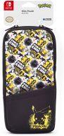 Hori Nintendo Switch slim suojalaukku Pikachu Nintendo Switch