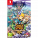 Snack World: The Dungeon Crawl - Gold Nintendo Switch