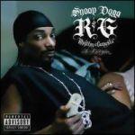 Snoop Dogg : Rhythm & gangsta 2-LP