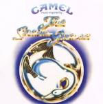 Camel: Snow Goose LP
