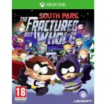 South Park - The Fractured but Whole Xbox One