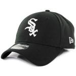 New Era - Chicago White Sox 940 9forty musta, säädettävä