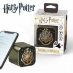 Harry Potter Hogwarts Bluetooth Kaiutin