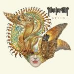 Kvelertak : Splid CD