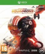 Star Wars - Squadrons Xbox One