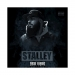 Stalley: New Wave CD
