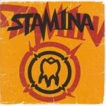 Stam1na: Stam1na CD