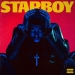 Weeknd: Starboy CD
