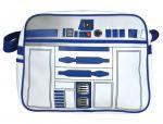 Star Wars R2-D2 Laukku