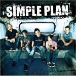 Simple Plan: Still Not Getting Any CD