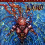 Dio : Strange Highways (remastered 2020) 2-LP