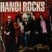 Hanoi Rocks : Street Poetry CD