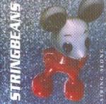 Stringbeans: String Along CD