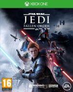 Star Wars Jedi - Fallen Order Xbox One