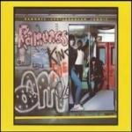 Ramones: Subterranean Jungle CD