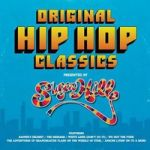 V/A: Original Hip-Hop Classics Presented By Sugar Hill Records 2-LP