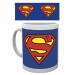DC Comics Superman muki