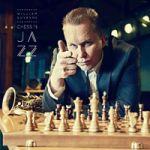 Suvanne, William : Chess'n Jazz LP
