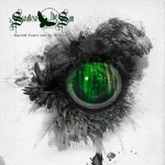 Swallow the Sun: Emerald Forest and the Blackbird CD