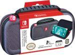 Nintendo Switch Lite Deluxe Travel Suojakotelo Nintendo Switch