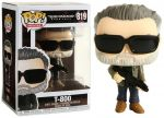 POP! Movies: Terminator Dark Fate - T-800 #819