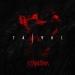 Stam1na : Taival CD