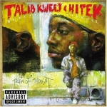 Kweli, Talib & Hi-Tek: Reflection Eternal CD