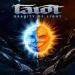 Tarot: Gravity of Light CD