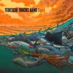 Tedeschi Trucks Band : Signs LP+7""