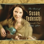 Tedeschi Susan: The Best Of Episode One CD