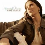 Tedeschi Susan: Hope and Desire CD