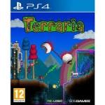 Terraria PS4 *käytetty*