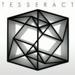 Tesseract: Odyssey/Scala CD+DVD