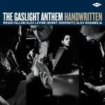 Gaslight Anthem: Handwritten CD