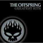 Offspring: Greatest Hits CD
