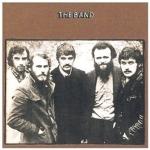 Band: Band CD