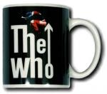 The Who muki