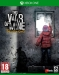 This War of Mine: Little Ones Xbox One *käytetty*