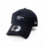 New Era -Mini Wordmark Detroit Tigers 9Forty