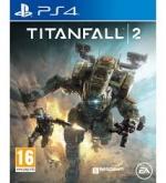 Titanfall 2 PS4 *käytetty*