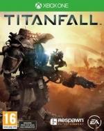Titanfall Xbox One *käytetty*