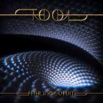 Tool : Fear Inoculum CD