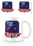 Top Gun Fighter Jets muki