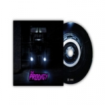 Prodigy : No Tourists CD