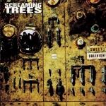 Screaming Trees: Sweet Oblivion CD