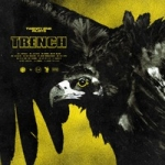 Twenty One Pilots: Trench Slipcase CD