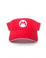 Nintendo Super Mario Tennis Lippis