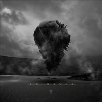 Trivium: In Waves CD