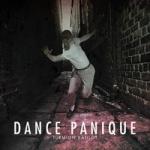 Turmion Kätilöt: Dance Panique CD